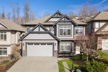 Homes for Sale in Sumas Mountain, Abbotsford, British Columbia $995,000