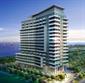 Condos for Sale in Lake Shore Blvd W/Royal York, Toronto, Ontario $829,000