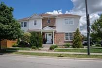 Homes for Sale in Binbrook, Hamilton, Ontario $999,000