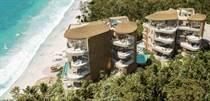 Condos for Sale in Playa del Carmen, Quintana Roo $864,842