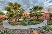Homes for Sale in Sonora, Puerto Penasco, Sonora $154,900