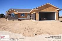 Homes for Sale in Pueblo West East, Pueblo West, Colorado $269,900