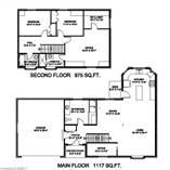 Homes for Sale in Penetanguishene, Ontario $799,900