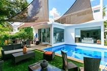 Homes for Sale in Playacar Fase 2, Playa del Carmen, Quintana Roo $630,000