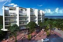 Condos for Sale in Playa del Carmen, Quintana Roo $1,000,000