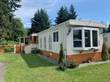 Homes Sold in Beachcomber, NANOOSE BAY, British Columbia $159,900