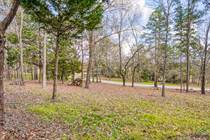 Lots and Land for Sale in Tyler, Texas $70,000