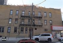 Homes for Sale in Coney Island, Brooklyn, New York $1,700,000