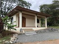 Homes for Sale in Calle Hermosa, Playa Hermosa, Puntarenas $119,000