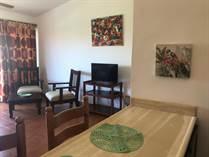 Condos for Sale in Central Sosua, Sosua, Puerto Plata $74,000