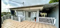 Homes for Sale in Quebrada Grande, Mayagüez , Puerto Rico $90,000