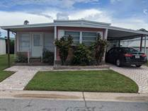Homes for Sale in Down Yonder Village, Largo, Florida $21,900