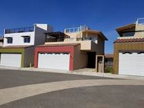 Homes for Rent/Lease in La Cascada, Playas de Rosarito, Baja California $1,250 monthly
