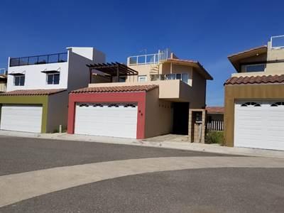 La Cascada Calle C , Suite 88, Playas de Rosarito, Baja California