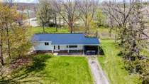 Homes for Sale in Onondaga, Ontario $1,299,900