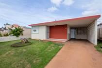 Homes for Sale in Urb. Del Carmen, Camuy, Puerto Rico $75,000