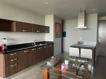 Condos for Rent/Lease in Montes de Ame, Merida, Yucatan $21,500 monthly