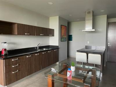 """Merida, Yucatan presents """"BUYAN 2 BEDROOMS EQUIPPED AND FURNISHED"""" North of the City"""