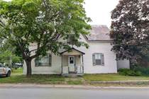 Homes for Sale in Stanley, New Brunswick $34,900