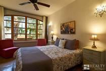Homes for Sale in Guadiana, San Miguel de Allende, Guanajuato $610,000