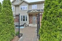 Condos for Sale in Kilally Meadows, London, Ontario $279,900