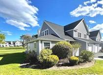 Condos for Sale in Plymouth, Massachusetts $484,900