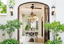 Homes for Sale in Las Catalinas, Guanacaste $1,195,000
