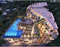 Condos for Sale in Playa del Carmen, Quintana Roo $1,322,889