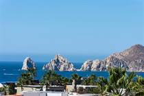Lots and Land for Sale in Cabo Bello, Baja California Sur $174,500