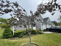 Condos for Sale in White Cliffs Country Club, Plymouth, Massachusetts $485,000