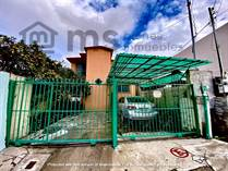 Homes for Sale in Valle Verde, Ensenada, Baja California $3,000,000