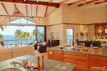 Condos for Sale in Playa Flamingo, Guanacaste $1,150,000