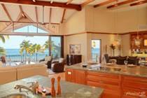 Condos for Sale in Playa Flamingo, Guanacaste $1,150,000