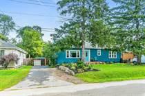 Homes for Sale in Burlington, Ontario $1,125,000