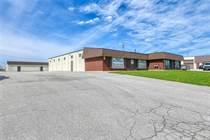 Commercial Real Estate for Sale in Burlington, Ontario $3,490,000