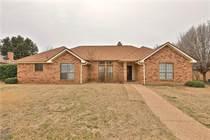 Homes for Sale in Abilene, Texas $239,900