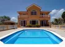 Homes for Sale in Cabarete, Puerto Plata $250,000