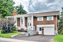 Homes Sold in Lanark County, Smiths Falls, Ontario $269,900
