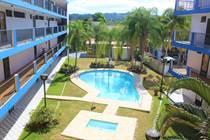 Condos for Sale in Córcega, Rincon, Puerto Rico $115,000