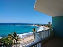 Homes for Sale in Isabela Beach Court, Isabela, Puerto Rico $199,500