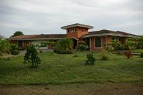 Homes for Sale in Sardinal, Guanacaste $289,000