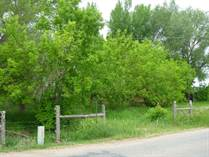 Lots and Land for Sale in Taos, New Mexico $98,000