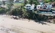Multifamily Dwellings for Sale in Bo. Rio Grande, Aguada, Puerto Rico $785,000