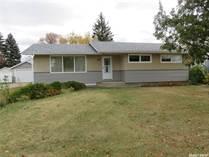 Homes for Sale in Strasbourg, Saskatchewan $188,800