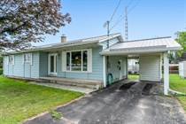 Homes Sold in Greenly's Corners, Perth, Ontario $359,900