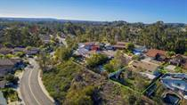 Homes for Sale in Classic Scripps, San Diego, California $924,900
