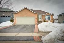Homes Sold in BRIGHTON, Ontario $434,900