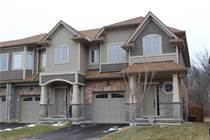 Homes for Rent/Lease in Binbrook, Hamilton, Ontario $1,975 monthly
