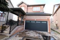 Homes Sold in Meadowvale Village Peel, Mississauga, Ontario $969,900