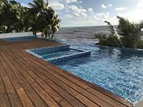 Homes for Sale in Puerto Morelos, Quintana Roo $1,450,000